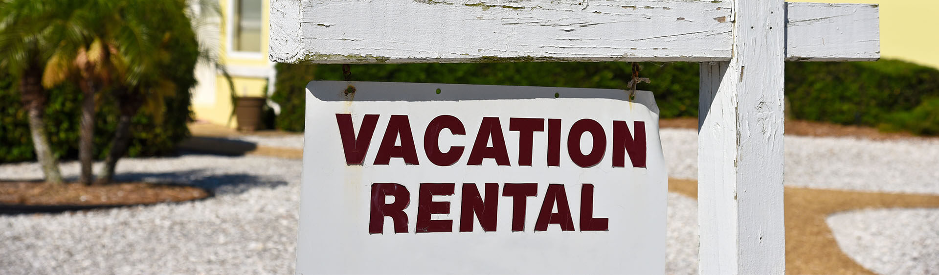 Sunrise Vacation Rental, Guest Rental and House Rental